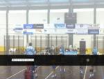 A. V. Madeira - Associação de Voleibol da Madeira