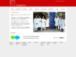 AVO Cagliari - Associazione Volontari Ospedalieri di Cagliari