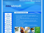 Avoca Naturopath - Welcome