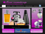 Avon-cosmetics. gr, καλλυντικά, ομορφιά, περιποίηση επιδερμίδας, αρώματα, ευκαιρία κέρδους