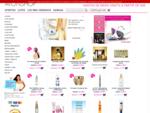 AVONSHOP venta de Avon y productos Avon online. Tienda Avon en Valencia