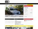Продажа подержанных автомобилей - Россия, Москва