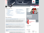 Объявления о продаже автомобилей подержанных и новых – автосалоны и частные объявления