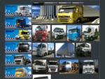Разборка грузовых автомобилей в Воронеже. бу запчасти для грузовиков. Разборка грузовиков в ВОРОНЕ
