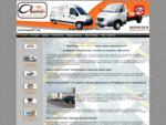 | 7(812)-911-33-11 | Помощь на дорогах мобильный выездной шиномонтаж, эвакуатор в Санкт-Петербург