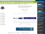 APZ Alfieri Zullino Partners - Associazione Professionale