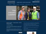 Asbestos Removal Melbourne Australia Wide | AWARE | Asbestos Testing