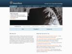 Engineering Electronic Document Management System EDMS | AwareBase