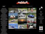 awfoto - Motorsports fotograf med hovedvægt på offroad