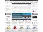 Web Hosting Greece Cyprus, VPS Web Hosting, cPanel, Plesk, Domain Names, SEO