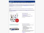 Awyco AG, Olten - Naturwissenschaftliche Lehrmittel und Wissenschaftliche Apparate für Physik, Ch