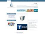 Axa Bank, Verzekering, Belegging, onafhankelijk en betrouwbaar advies - Axfin WestendeMiddelkerke
