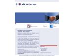 Axion Group - Μεσίτες Ασφαλειών, αντιπρόσωποι ασφαλιστικών εταιριών, ασφαλιστικός όμιλος