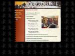 Cafe-Bar Axolotl