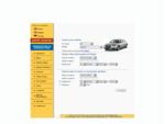 Axonlease rent a car in Greece
