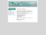 AF-Medical-Power Akkus für medizinische Geräte, Batterien, Ladegeräte, Leuchtmittel und mehr -