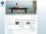 AYURVEDA massaggio ayurvedico Ayurveda Center Toscana vendita complementi arredo vendita tessuti ...