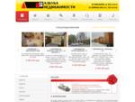 Недвижимость Мурманск. Квартиры продать квартиру в Мурманске, купить квартиру, ипотека - это Азбу