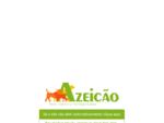 AZEICàO - Hotel e Centro de Formação Canina