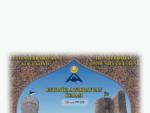 Eesti Aserbaidžaani Kultuurikeskus Ajdan MTÜ