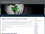 Blog di Aziende Nazionali e Internazionali