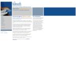Azimuth Communications - Advertising Agency, Branding, Graphic design, Marketing Communications,