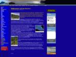 azoren online. com das Portal der Azoren .............