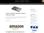 Páginas web en Málaga - Desarrollo y disentilde;o de paacute;ginas web en Maacute;laga