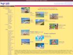 Азовское море. Отдых с детьми. Красное море и Средиземное. Детский Отдых на море Крым. Отдых с д