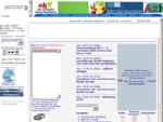 Anzeigen Braunschweig - kostenlose Kleinanzeigen Wolfsburg, Gifhorn, Braunschweig mit Bild, Konta