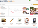 Shopping online | azvital. com