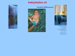 www. babybaden. ch