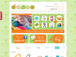 Baby For Life Shop | Kids Baby Store Online
