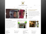 Sandra Esser - KidsTeens Fashion, Kindermode, exklusive Marken und Basics in Kouml;ln