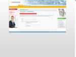babykost.at im Adomino.com Domainvermarktung Netzwerk
