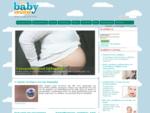 Εγκυμοσύνη και Μωρό - Babyonline