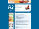 Babysitter-Jobs. de - Job Bouml;rse fuuml;r Kinderbetreuung | Babysitter | Kinderbetreuung | Tage