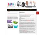 BabyStore. com. au | Australia039;s Favourite Online Baby Store