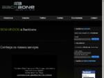 Backbone - IT Business Solutions - Websites - Webdesign - Catà¡logos Virtuais - Desenvolvimento ...