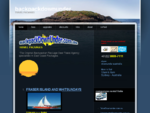 BackpackDownunder - Travel Packages - Australian Backpacker Tours and Travelindex. html