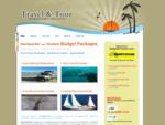 BACKPACK TRAVEL Australian travel agency Budget tours-transport-backpacker packages