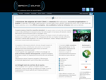 Backsound srl - Consulenza, progettazione e installazione impianti audio, video, luci - Salerno