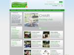 Canada Garden Center (storage sheds, patio furniture, garden shed, outdoor ...