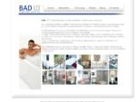 BAD-I. D. - Gestaltete Bauml;der aus einer Hand