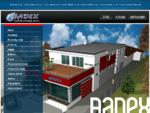 Badex | čerpadlá - armatúry - sanita | Vitajte na našej stránke