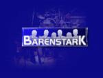 BÄRENSTARK :: Die Band aus dem Burgenland