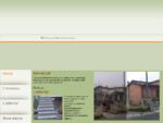 Baffa Lorenzo - Impresa edile - Stradella, Oltrepo Pavese - Visual Site