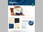 Créer vos sacs en coton (tote bag personnalisé) avec Bagart.fr, sac en coton publicitaire, promo...