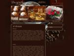 Producent pieczywa i ciast. Informacje o firmie, polityka jakości, oferta wypieków.