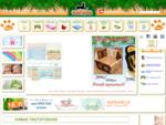 Багира Детские товары интернет магазин кенгуру, детские матрасы, развивающие коврики, музыкальны